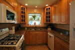 1315-stevely-kitchen