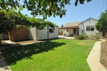 2262 Mira Mar - Backyard_1
