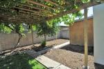 2262 Mira Mar - Backyard_2