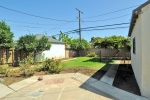 2262 Mira Mar - Backyard_3