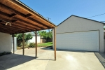 2262 Mira Mar - Garage_patio