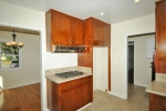 2262 Mira Mar - Kitchen_2
