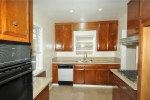 2262 Mira Mar - Kitchen_3
