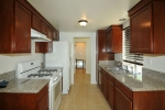 228-broadway-kitchen