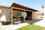 2403-allred-coveredpatio1