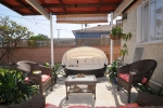 2403-allred-coveredpatio2