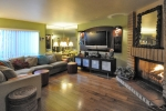 3713-cc_living-room_03