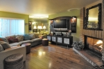 3713-cc_living-room_05