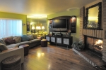 3713-cc_living-room_06