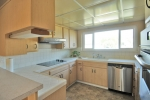 5140 Atherton_Kitchen