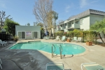 5140 Atherton_Pool