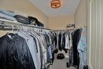 645 Temple #7_Bedroom #1_walk-in closet