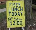 The Value of Trusted Advisors OR sometimes there really is a free lunch.