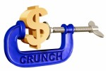Credit Crunch, Short Pays & CAR's 2008 Economic Outlook