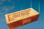 Home Prices Drop Double Digits in only 4 Months!