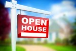 Lack of Inventory, a Problem for Agents Looking for Open Houses.