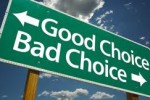 good_bad_choice_orig