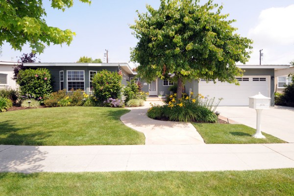 6531 Driscoll - Ext_1