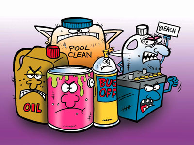 Household-Hazardous-Waste-medium