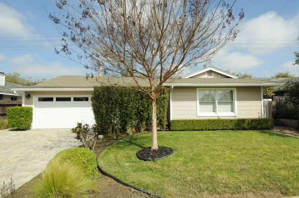 7041-stearns-ext