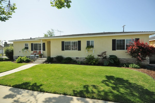 6656-candlewood-ext